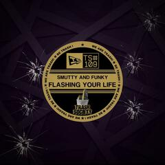 Flashing Your Life