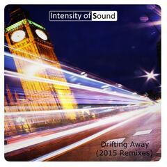 Drifting Away 2015 Remixes