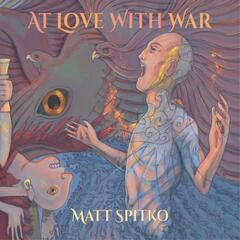 At Love With War