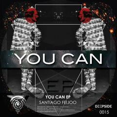 You Can EP
