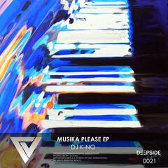 Musika Please EP