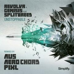 Unstoppable Remixes