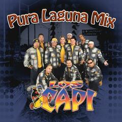 Pura Laguna Mix