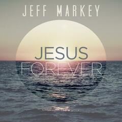 Jesus Forever (Radio Edit)