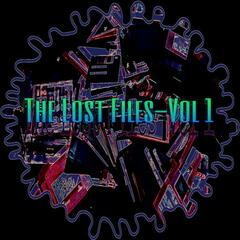The Lost Files, Vol. 1