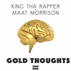 Gold Thoughts EP