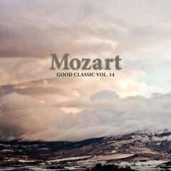Mozart - Good Classic, Vol. 14