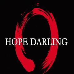 Hope Darling EP