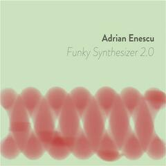 Funky Synthesizer 2.0