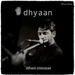 Dhyaan