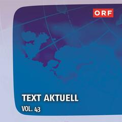 ORF Text aktuell Vol.43