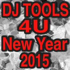 New Years Eve Tool 2014 to 2015