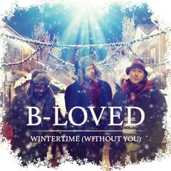 Wintertime (Without You)