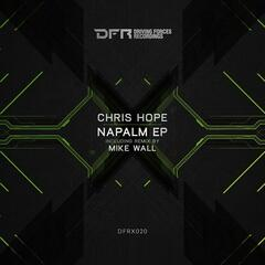 Napalm EP