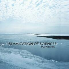 Islamization of the Sciences