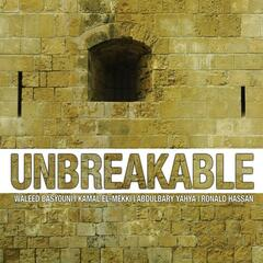Unbreakable, Vol 14: The Great Alliance