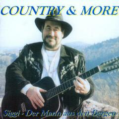 Country & More