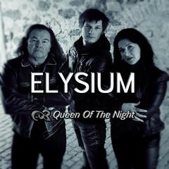 Elysium - Queen Of The Night
