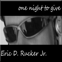 One Night to Give - Remaster