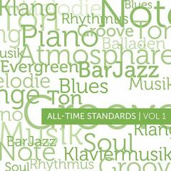 All-Time Standards Vol 1