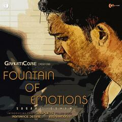 Fountain of Emotions