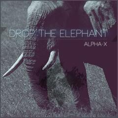 Drop the Elephant