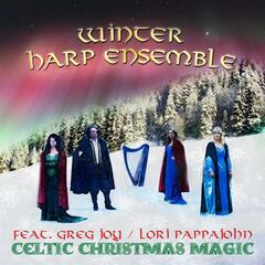 Celtic Christmas Magic