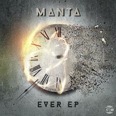 Ever EP