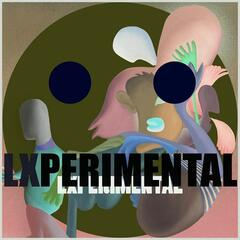The LXperimental