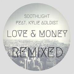 Love & Money (feat. Kylie Auldist) Remixes