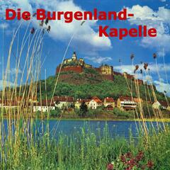 Die Burgenland-Kapelle