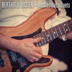 Beatles Bass Duets