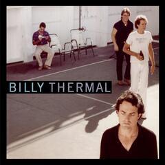 Billy Thermal