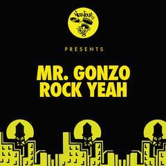 Rock Yeah