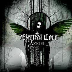 Azriel/ Eternal Lord Split Album