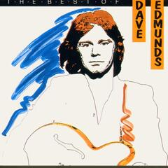 The Best of Dave Edmunds