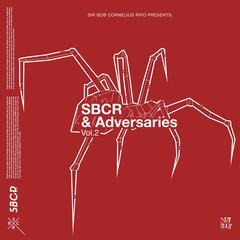 SBCR & Adversaries Vol.2