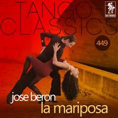 La Mariposa (Historical Recordings)