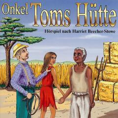 Onkel Toms Hütte (Hörspiel)
