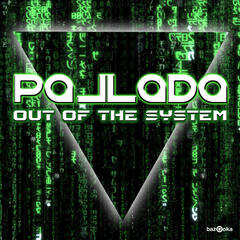 Out of the System (Club Mix)