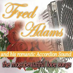 The Most Beautiful Love Songs