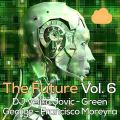 The Future, Vol. 6