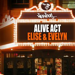 Elise & Evelyn