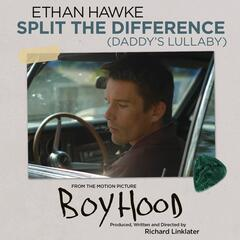 Split The Difference (Daddy's Lullaby)