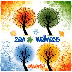 Zen and Wellness Universe