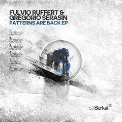 Patterns Are Back EP