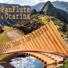 Panflute and Ocarina Favourites