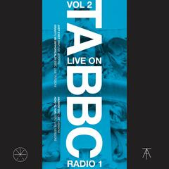 Live on BBC Radio 1: Vol 2