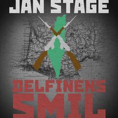 Delfinens smil (uforkortet)