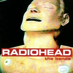The Bends [Collectors Edition]